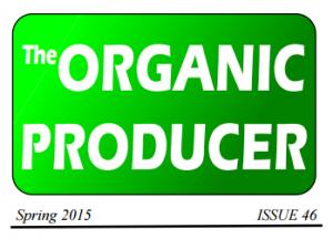 stock-produce_icon